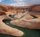 lake-powell-pic